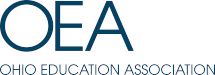 Link to Ohio Education Association homepage