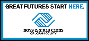 Link to information about Boys and Girls Club of Lorain County